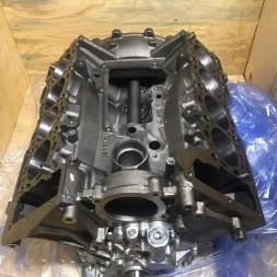 RANGE ROVER 4.4 TDV8 DİZEL YARIM MOTOR LR035361
