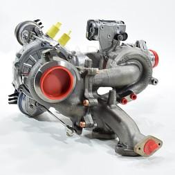 Range Rover Sport Turbo LR104440