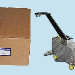 Freelander TD4 Otomatik Şanzıman Yağ Soğutucusu UBC000060