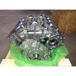 Land Rover Yarım Motor 2.7L-TDV6-LR3-LR010297-LR051504