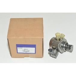 Land Rover Yüksek Basınçlı Yakıt Pompası LR035527