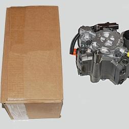 Range Rover Mazot Enjeksiyon Pompası LR017367