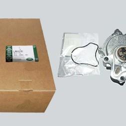 Range Rover Sport Fren Vakum Pompası LR019761