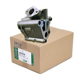 Yağ Pompası Evoque 2.0 Freelander 2.0 LR032160 - LR057189